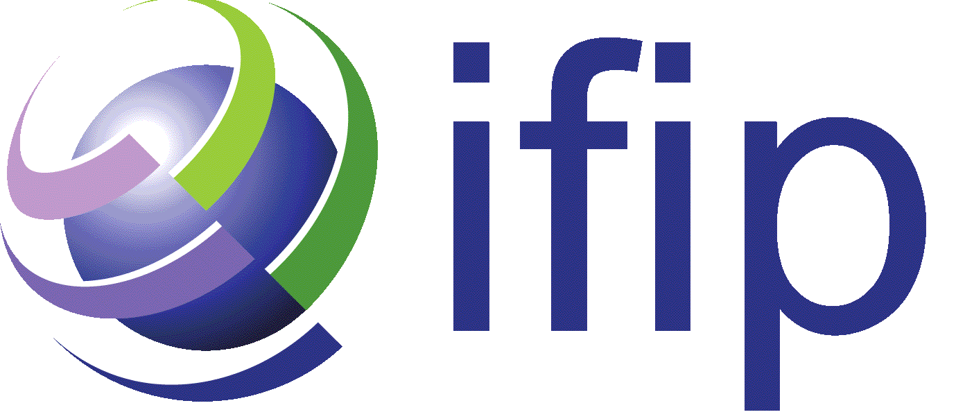 ifip icec2016 15th international conference on